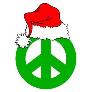 Happy Christmas  o Happy Xmas (War Is Over)